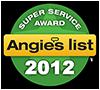 2012-Angies-List